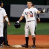 2013 MLB Draft: Top 10 Catchers and Projections