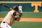Vanderbilt Having Record Year, Eyes Title In Omaha
