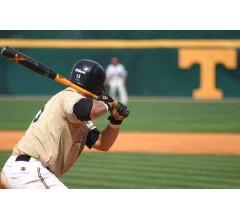 Image for Vanderbilt Having Record Year, Eyes Title In Omaha