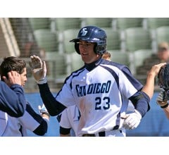 Image for 2013 MLB Draft: Top 10 Corner Infielders and Projections