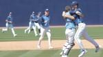 College Baseball Regionals 2013: Sites, Bracket and Seedings