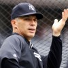New York Yankees: Five Possible Outcomes in 2015