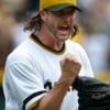 Pittsburgh Pirates Place Jason Grilli on the 15 Day DL