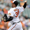 Kevin Gausman Dominant in Minors, Could Help Orioles Soon