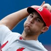 Michael Wacha to Make Big League Debut For Cardinals