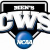 College World Series 2013: Scores, Coverage, and Updates