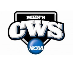 Image for College World Series 2013: Scores, Coverage, and Updates