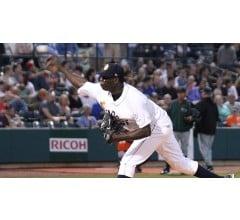Image for Yankees Prospect Rafael DePaula Promoted to Tampa