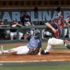 College Baseball Super Regionals 2013: Scores, Coverage and Updates