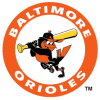 Orioles Cancelled Balfour Deal over Knee and Wrist Issues