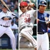 American League West: Two Team Race Heading into the Trade Deadline