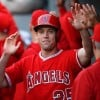 Peter Bourjos to Return to Angels' Outfield This Weekend