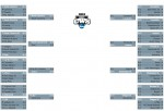 College World Series 2013: Team Previews, Coverage, Road To Omaha