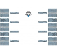 Image for College World Series 2013: Team Previews, Coverage, Road To Omaha