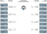 College Baseball Super Regionals 2013: Match-Ups, Previews, and Bracket