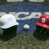 Carolina Showdown: North Carolina vs NC State in CWS Elimination Game