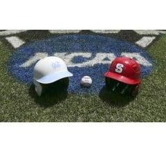 Image for Carolina Showdown: North Carolina vs NC State in CWS Elimination Game
