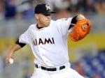 Marlins Jose Fernandez Dominates Mets in 8-1 Victory
