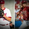 College Baseball Super Regionals 2013: Florida State vs Indiana Preview