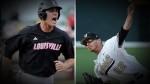 College Baseball Super Regionals 2013: Vanderbilt vs Louisville Preview