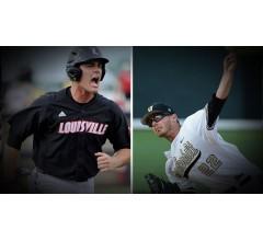Image for College Baseball Super Regionals 2013: Vanderbilt vs Louisville Preview