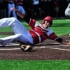 Louisville Ousts Vanderbilt, Advances to College World Series