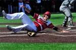 Louisville Ousts Vanderbilt, Advances to College World Series