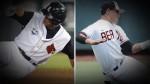 College World Series 2013: Louisville vs. Oregon St in Elimination Game