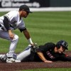 Matt Helms Leads Louisville Rally Over Vanderbilt