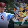 College Baseball Super Regionals 2013: LSU vs Oklahoma Preview
