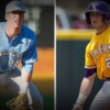North Carolina Eliminates LSU From College World Series 4-2