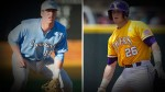 Its Win or Go Home in UNC vs. LSU CWS Match-Up