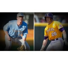 Image for Its Win or Go Home in UNC vs. LSU CWS Match-Up