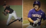 College World Series 2013: LSU vs Oregon State in Projected Final