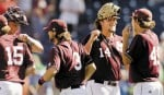 College World Series 2013: UCLA vs Mississippi State Finals Preview