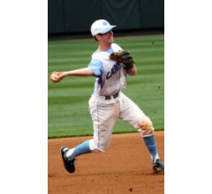 Image for 2013 MLB Mock Draft 3.0 – First Round Prospects and Projections