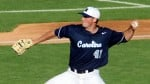 College Baseball Regionals 2013: Day 2 Scores and Highlights
