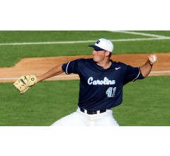 Image for College Baseball Regionals 2013: Day 2 Scores and Highlights