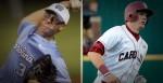 College Baseball Super Regionals 2013: North Carolina vs South Carolina Preview