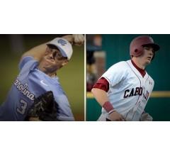Image for College Baseball Super Regionals 2013: North Carolina vs South Carolina Preview