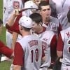 NC State Outlasts Rice in 17 innings, Advances to First CWS Since 1968