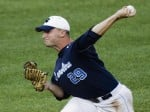 North Carolina Advances in CWS With 7-0 Win Over NC State