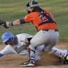 Kansas State Forces Extras, Downs Oregon State 6-2 in 10-innings
