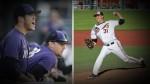 College Baseball Super Regionals 2013: Oregon State vs Kansas State Preview
