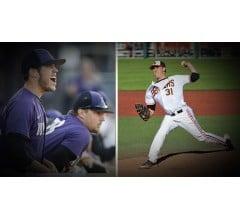 Image for College Baseball Super Regionals 2013: Oregon State vs Kansas State Preview