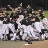 Oregon State Outlasts Kansas State, Advances to CWS