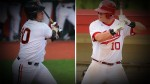 CWS 2013: Oregon State vs. Indiana in Elimination Game Showdown