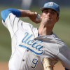 UCLA Bruins Beat Mississippi St. 3-1 to Take CWS Finals Opener