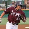2013 MLB Draft: Top 10 Outfielders and Projections