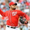 Nats Reliever Henry Rodriguez Acquired by Chicago Cubs
